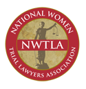 National Womens Trial Lawyers Association
