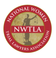 Women Trial Lawyers Association