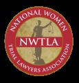 Women Trial Lawyers Association